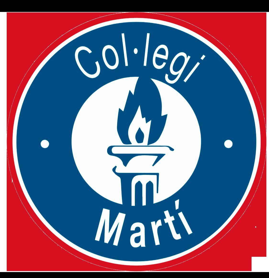 2018.04.06 Logo cole mida gran